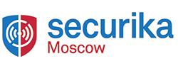 Выставка Securika 2020 — перенесена на АВГУСТ !